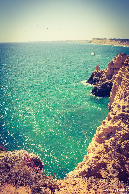 Algarve16_1.jpg