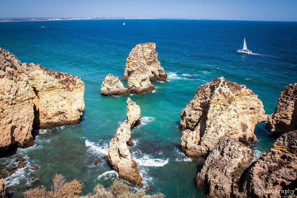 Algarve16_2.jpg