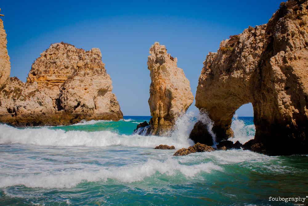 Algarve16_4.jpg