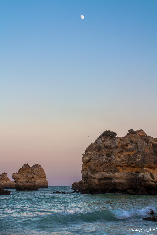Algarve16_5.jpg