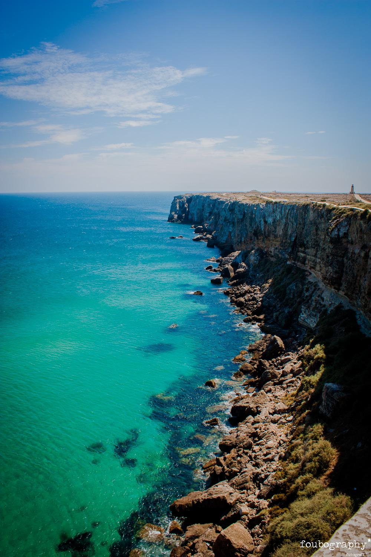 Algarve16_6.jpg