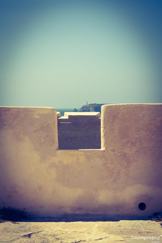 Algarve16_7.jpg