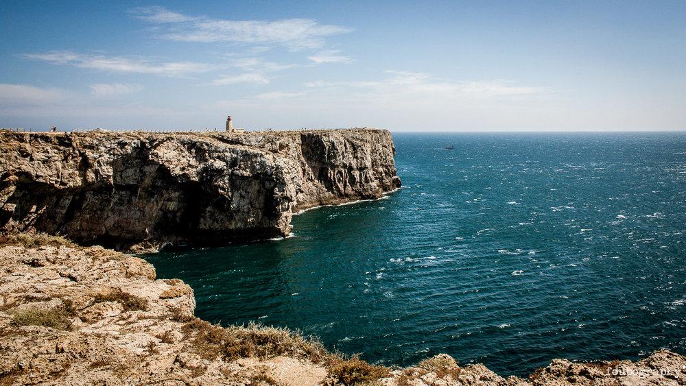 Algarve16_8.jpg