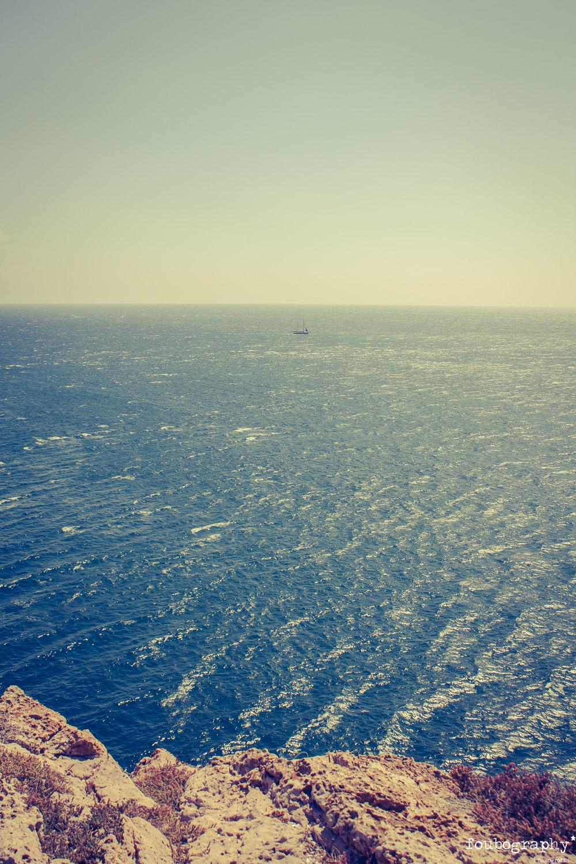 Algarve16_9.jpg
