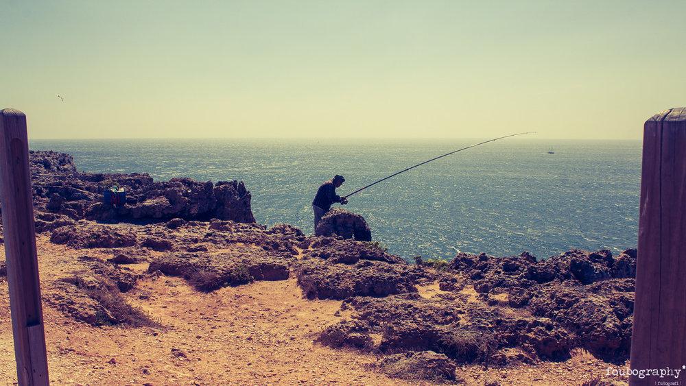 Algarve16_10.jpg