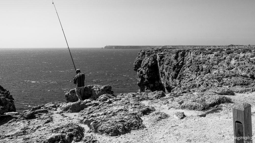 Algarve16_11.jpg