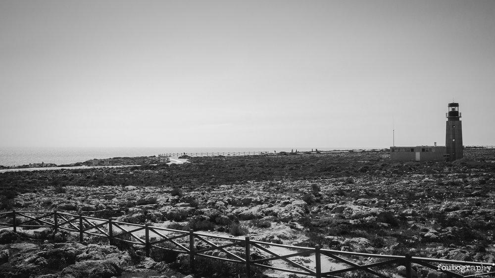 Algarve16_12.jpg