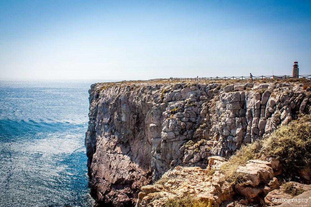 Algarve16_13.jpg