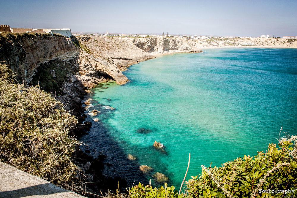 Algarve16_14.jpg