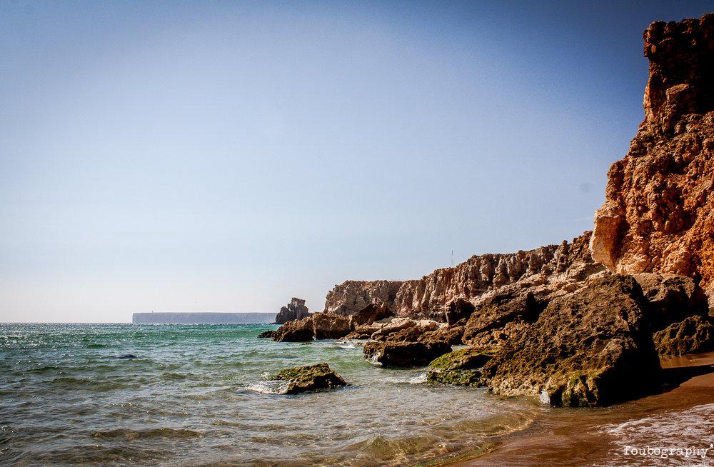 Algarve16_15.jpg