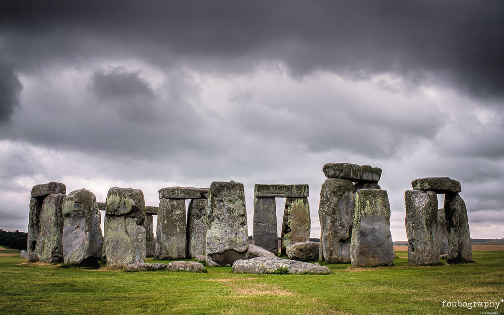 Website_Stonehenge&Devon_2.jpg