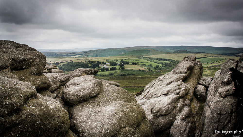 Website_Stonehenge&Devon_1.jpg
