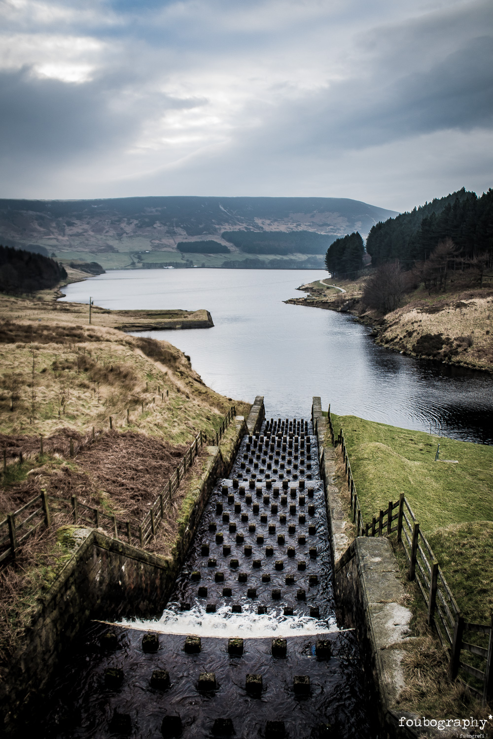 Website_DovestoneReservoir_7.jpg