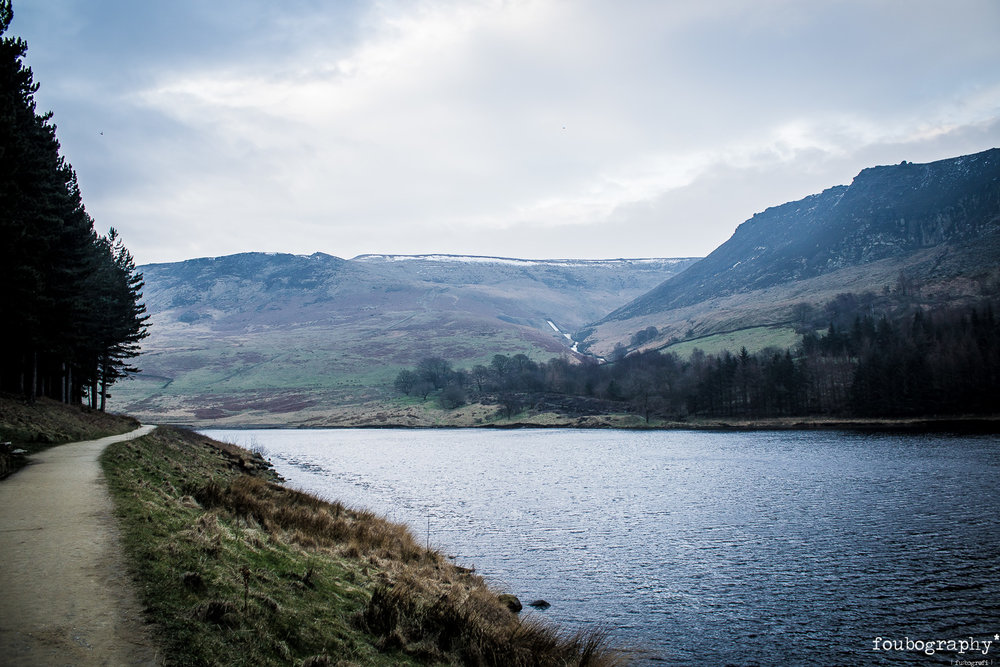 Website_DovestoneReservoir_12.jpg