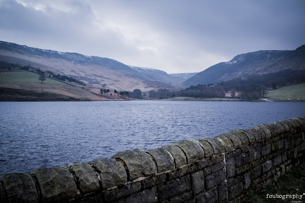 Website_DovestoneReservoir_13.jpg