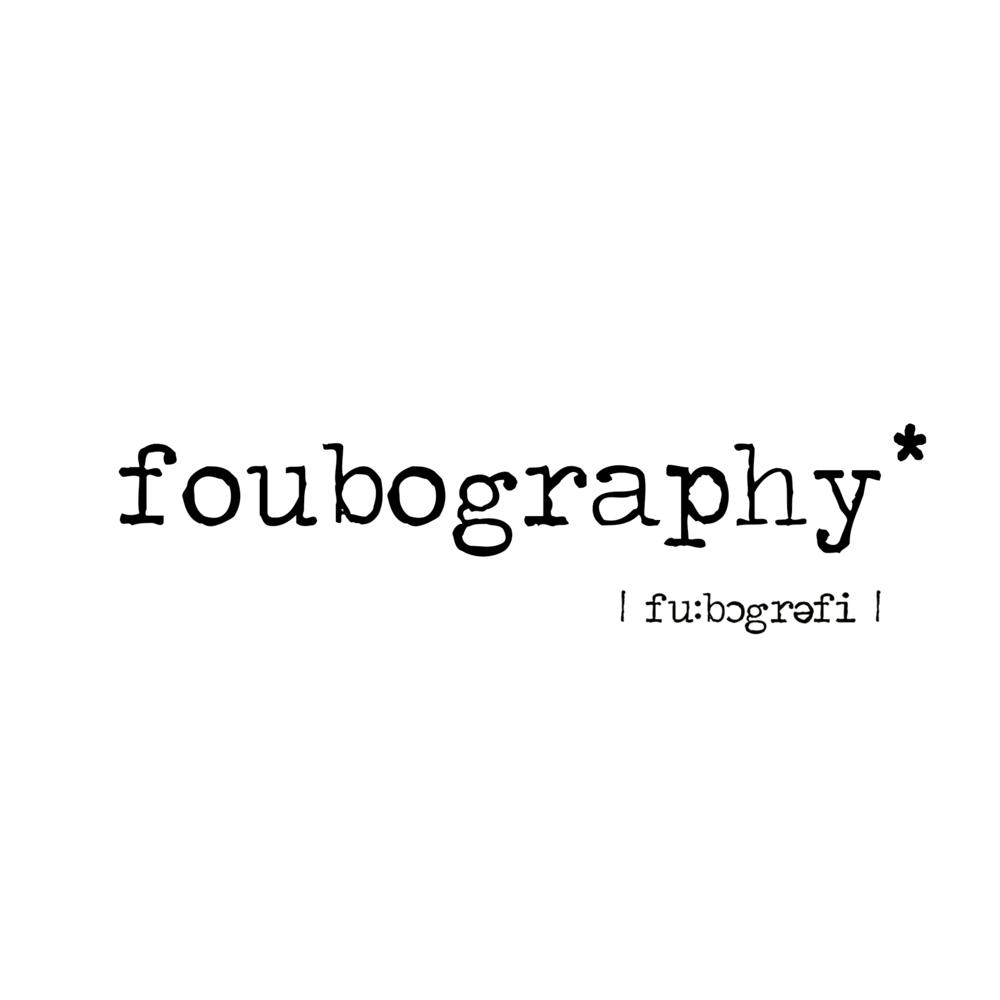 foubographyLogoWhite.png