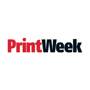 Printweek logo square.jpg