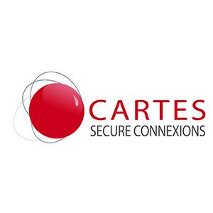 Cartes logo square.jpg