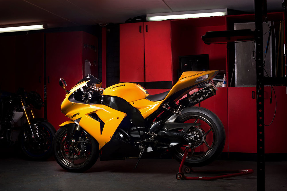 sportsbike_photography.jpg