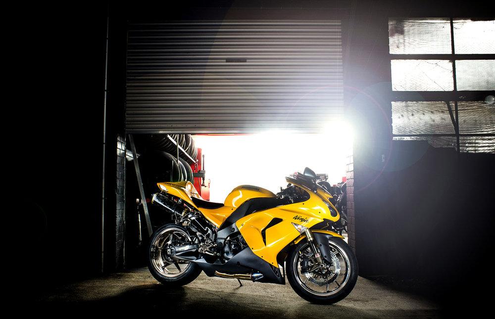 sportsbikephotographer.jpg