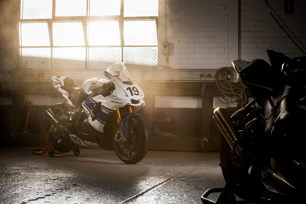 R1_private_photoshoot_melbourne.jpg