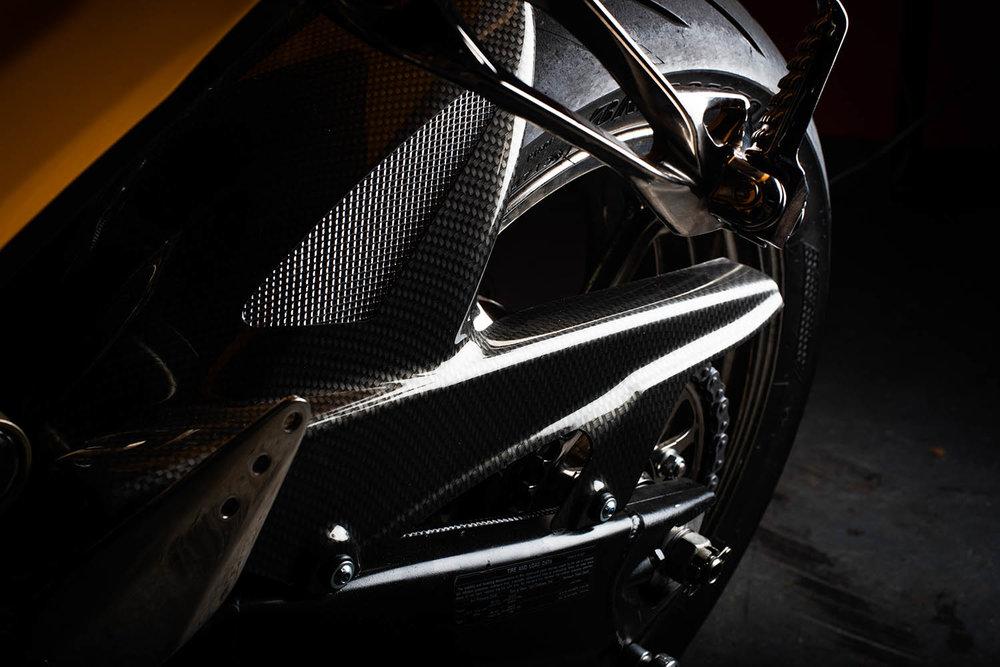 motorbike_photo_melbourne.jpg