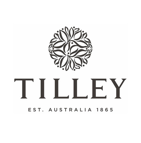 tilleysoaps.jpg