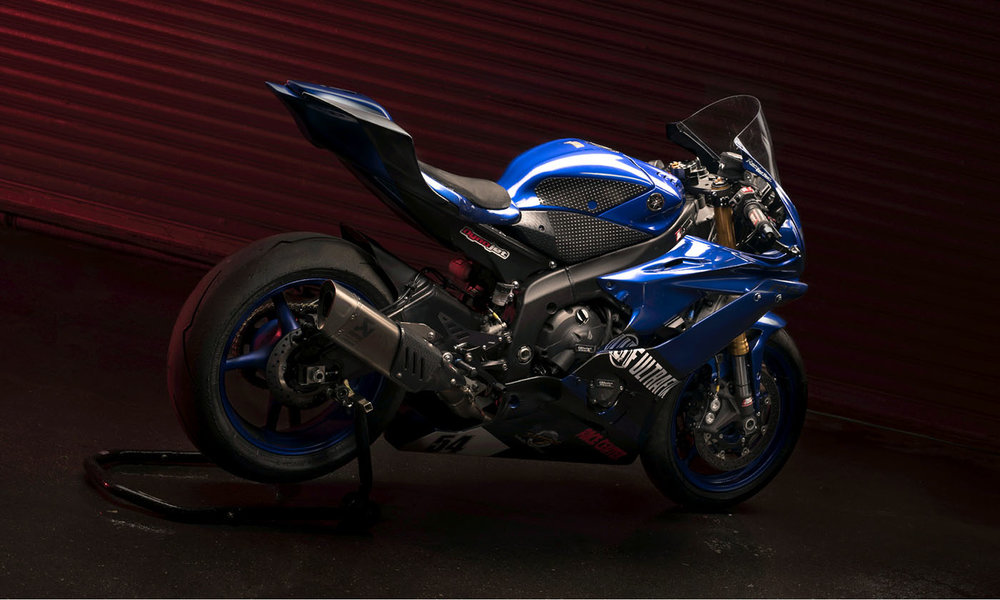 yamahar6photo.jpg