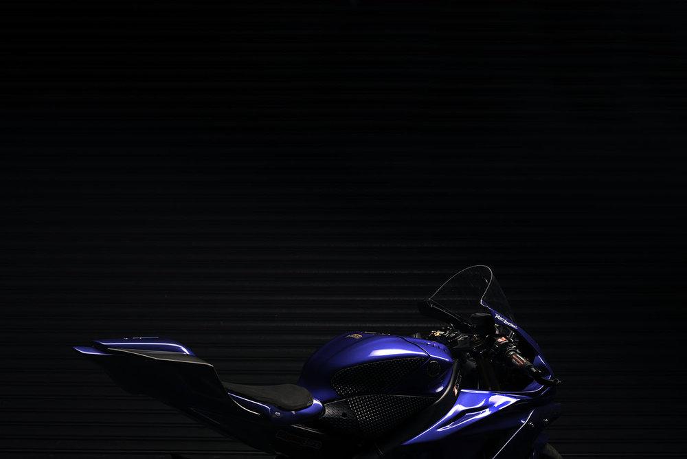 r6racebikephotograph.jpg