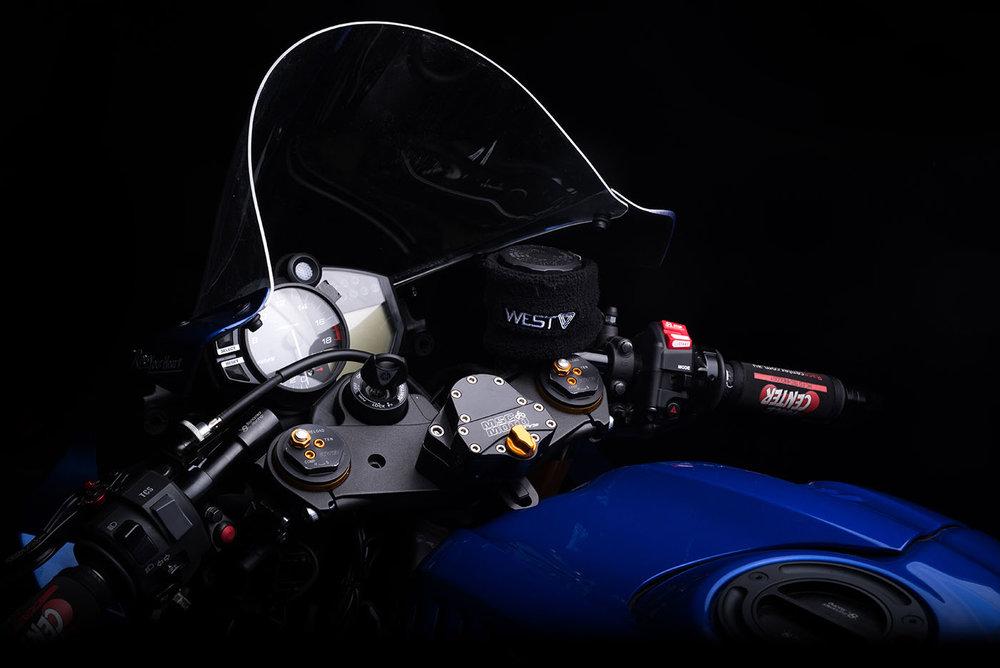 trackbikephotography.jpg