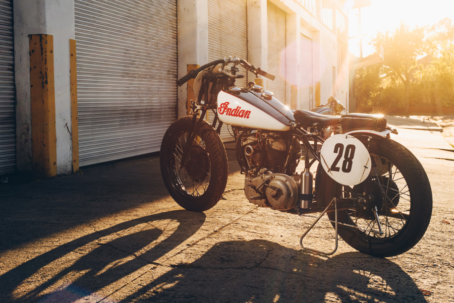 motocrossphotography-3.jpg