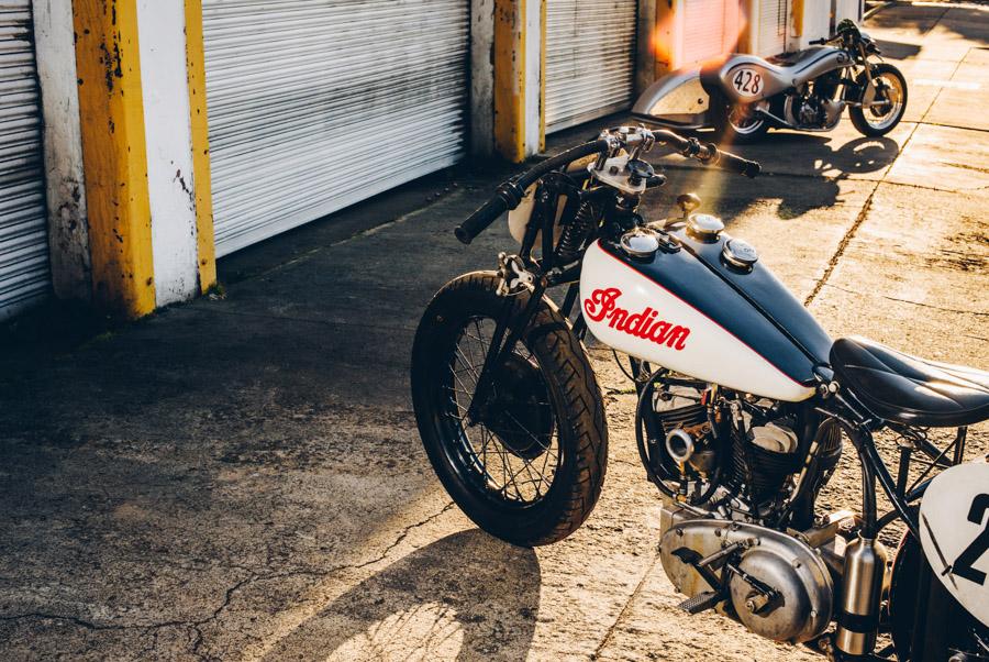 motocrossphotography-5.jpg