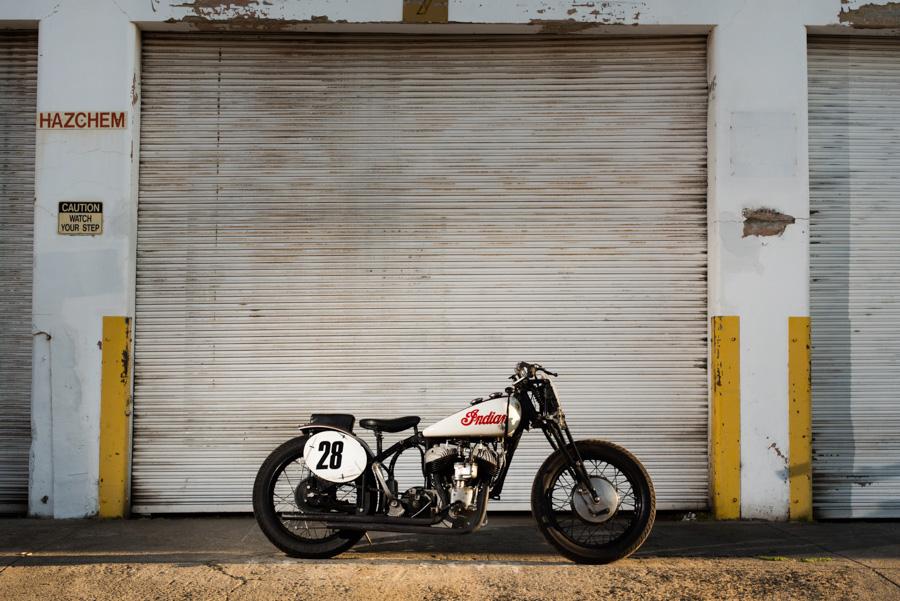 motocrossphotography-8.jpg