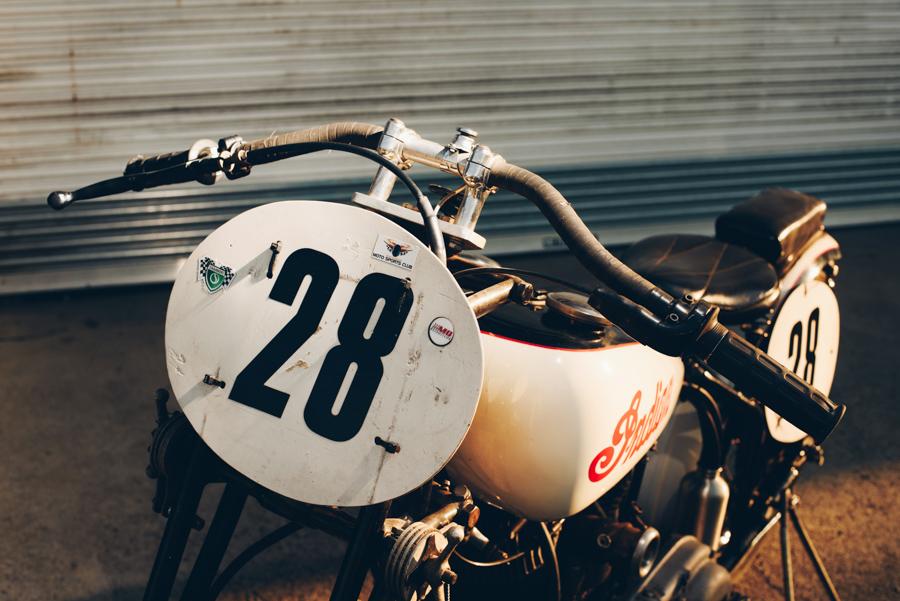 motocrossphotography-14.jpg