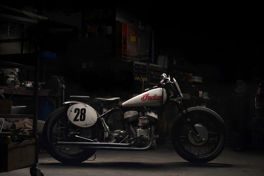 motocrossphotography-15.jpg