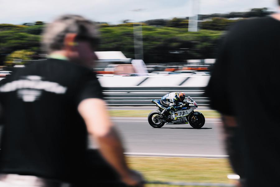 motogp2018-4.jpg