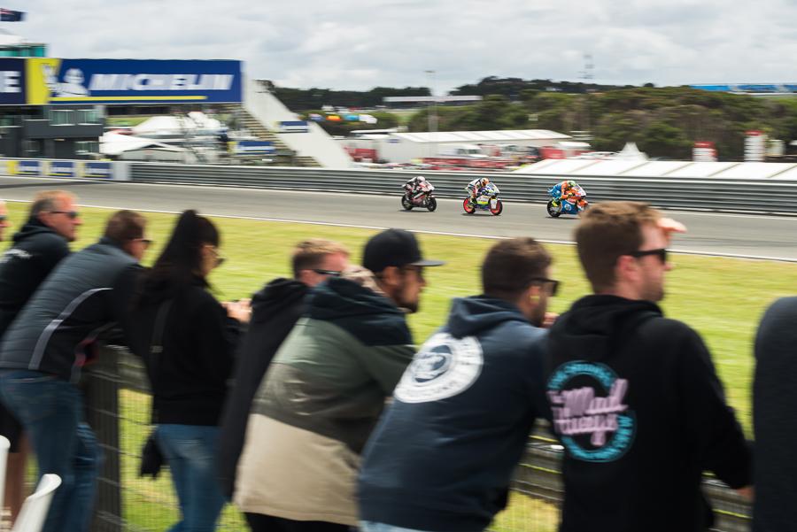 motogp2018-31.jpg