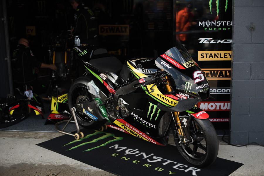 motogp2018-40.jpg