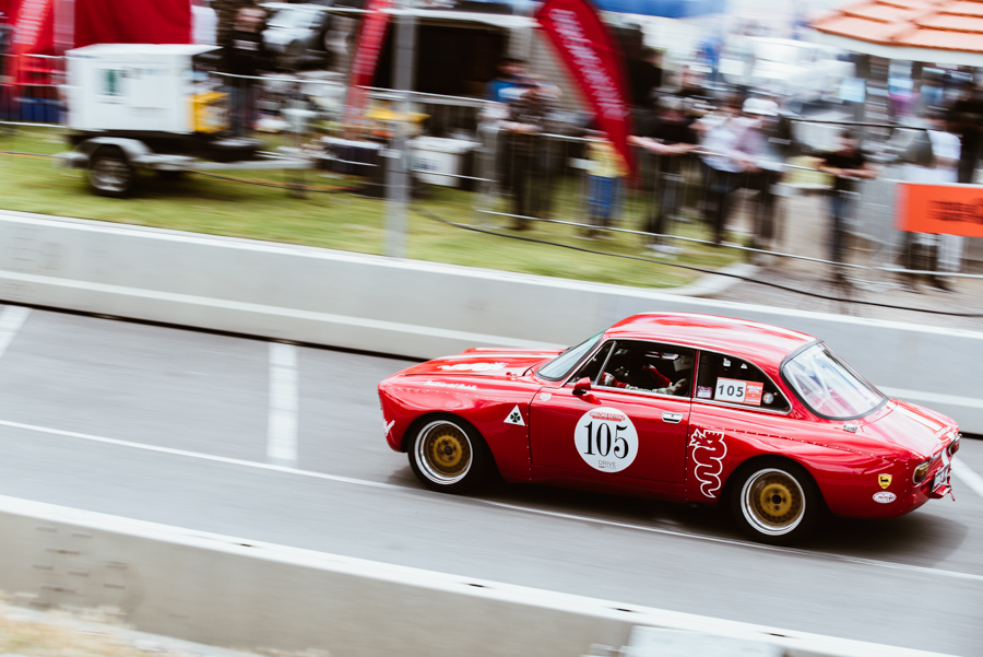 geelong_revival_2018-4.jpg