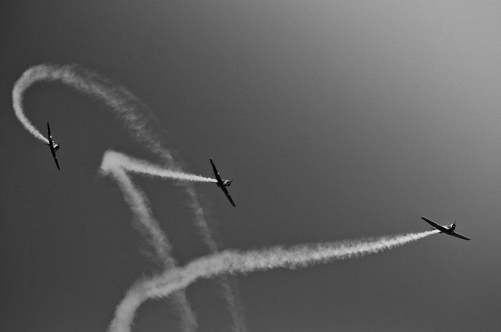 Avalon Airshow 2011