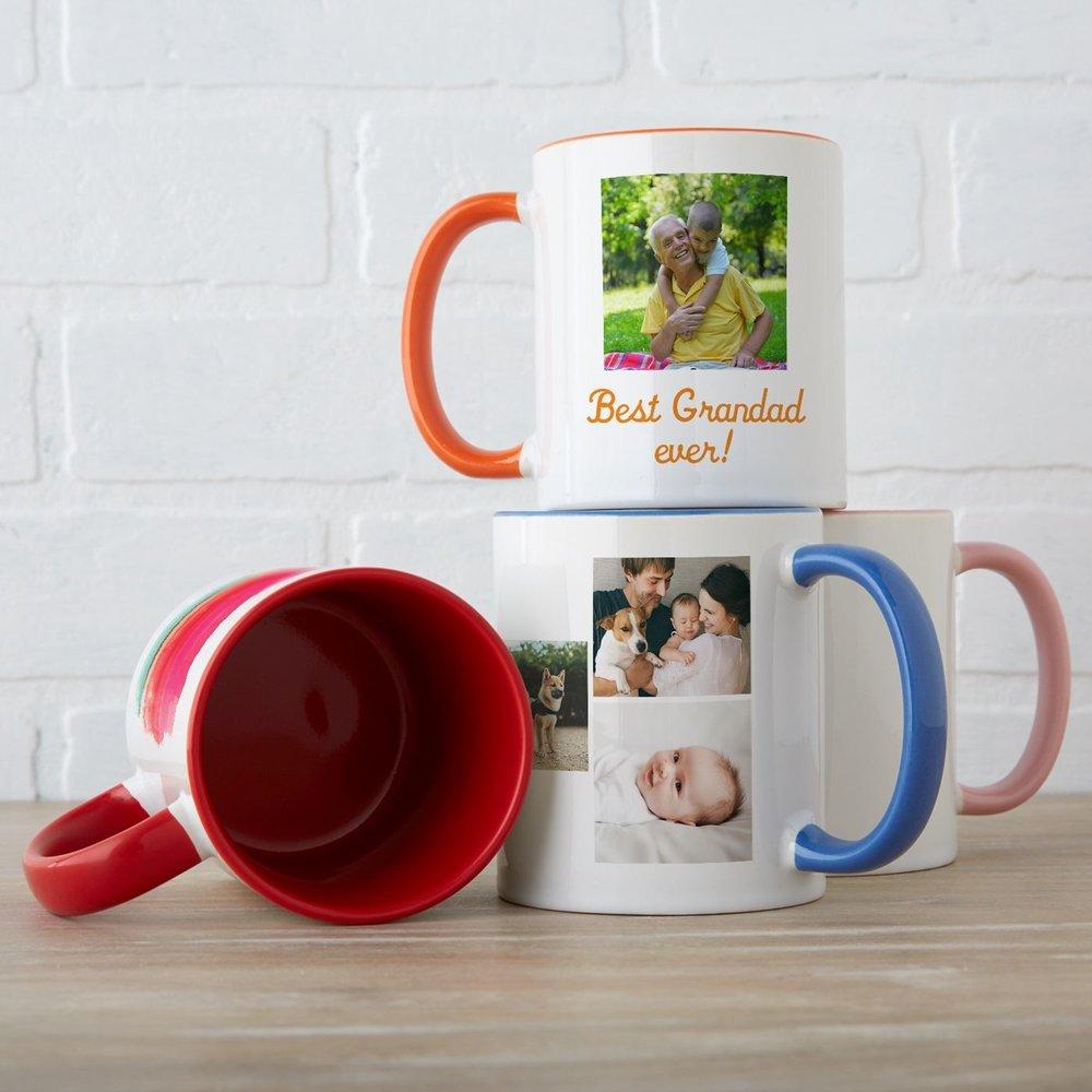mug-004.jpg