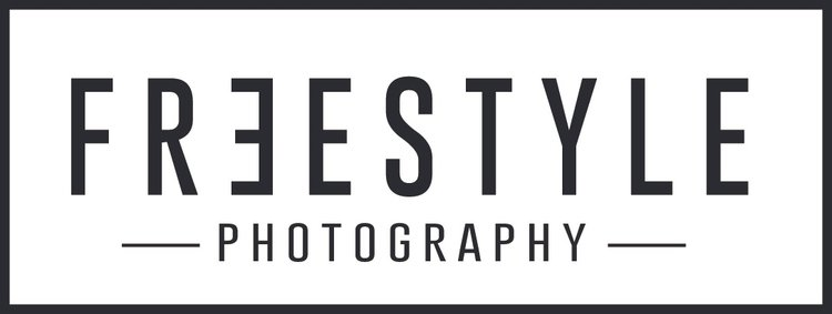 Freestyle Photography - Automotive and Lifestyle Photographer