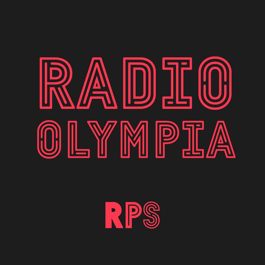radio-olympia-primavera-sound.jpg