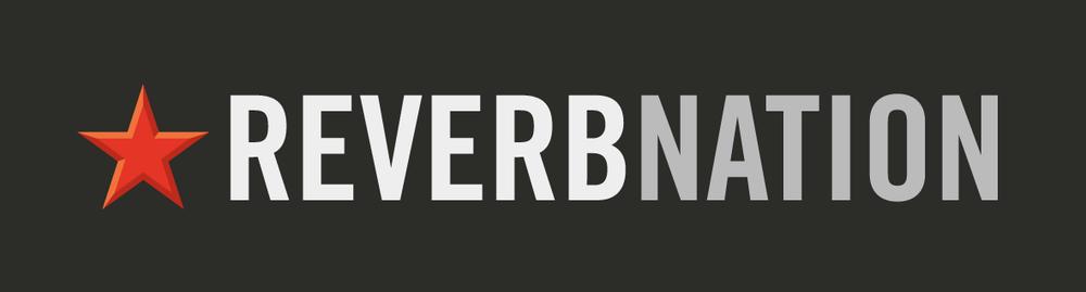 reverbnation_logo_png.png