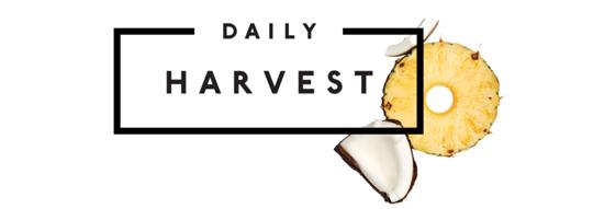 dailyHarvestLogoFinal.png