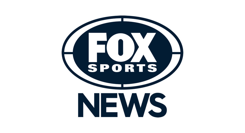 fox-sports-news-logo.jpg