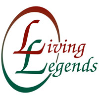 living_legends_logo.jpg