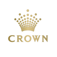crown-melbourne-logo.png