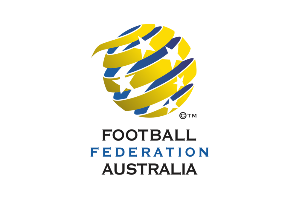 Logo Football_Federation_Australia.png