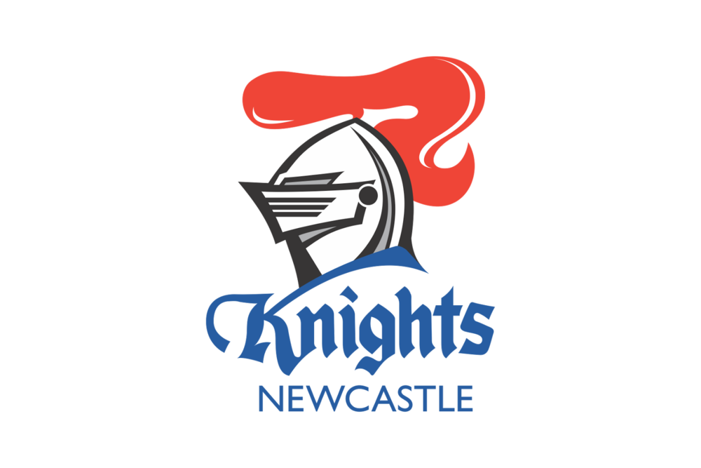 Logo Newcastle_Knights.png